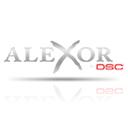 Alexor logo - Partenaire Groupe Telecom