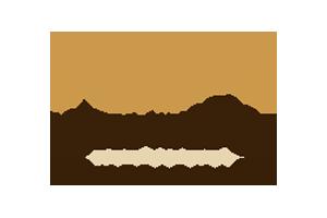 Hôtel Waldorf logo - clients Groupe Telecom