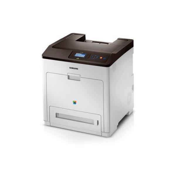 Imprimantes Samsung